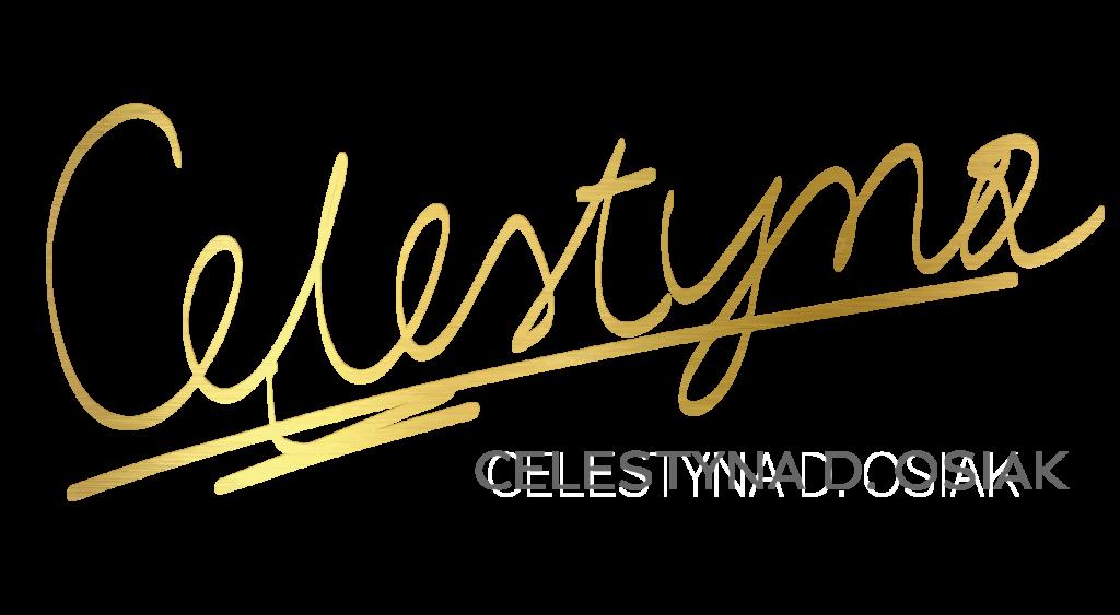 Celestyna D. Osiak